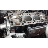 retíficas de motor ford