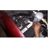 revisão elétrica automotiva preço Conjunto Residencial Butantã
