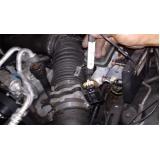 revisões elétricas automotivas Itaquera