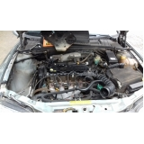 serviço de auto elétrica preço ABCD