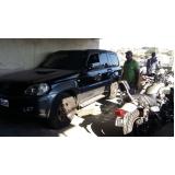 socorro auto elétrico 24hs para carros a diesel Jardim Adhemar de Barros