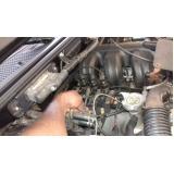 socorro auto elétrico 24hs para carros a gasolina Itapecerica da Serra