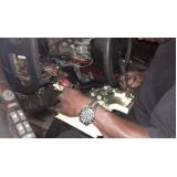 socorro auto elétrico 24hs para carros importados preço Conjunto Residencial Butantã