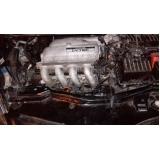 socorro auto elétrico 24hs para carros importados Pedreira
