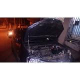 socorro auto elétrico 24hs para veículos a domicílio Vila Medeiros