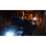 socorro auto elétrico 24hs para veículos de passeio Freguesia do Ó