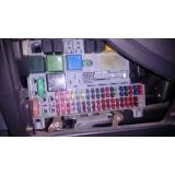 socorro auto elétrico 24hs para veículos nacionais Cidade Tiradentes