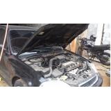 socorro auto elétricos 24hs para carros importados Santana