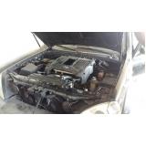 socorro baterias 24hs para carros importados Poá