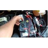 socorro baterias 24hs para nacionais Interlagos