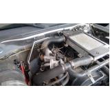 socorro mecânico 24 horas para carros à diesel Poá