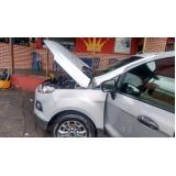socorro mecânico 24 horas para carros flex Perus