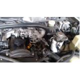 socorro mecânico 24 horas para veículos à diesel Chora Menino