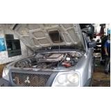 socorro mecânico 24 horas para veículos importados Piqueri