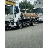 socorro mecânico 24 horas para veículos pesados Santana de Parnaíba