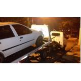 socorro mecânico de emergência Ibirapuera