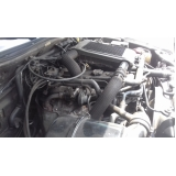 socorro mecânico diesel Jardim Morumbi