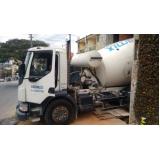 socorro mecânico para caminhões Parque São Jorge