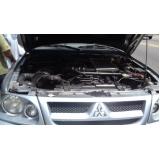 socorro mecânico para carros importados Vila Medeiros