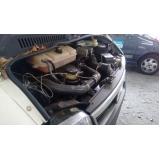 socorro mecânico para utilitários Ibirapuera