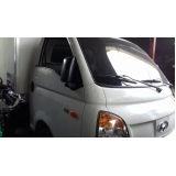 socorro mecânico para veículos à diesel Cidade Líder