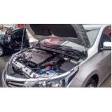 socorro mecânico para veículos importados Butantã