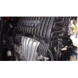socorro auto elétrico 24hs para veículos importados