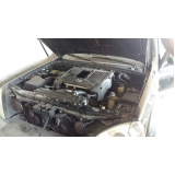 socorro baterias 24hs para carros importados