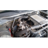 socorro mecânico 24 horas para carros à diesel