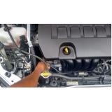 socorro mecânico para veículos importados